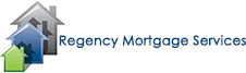 Regency Mortgage Services