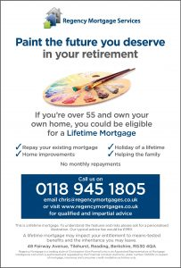 Paint the future you deserve in your retirement-page-001